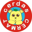 Cerdas Cermat Icon Image