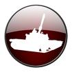 Border Siege LITE [war & risk] Icon Image