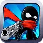 Super Stickman Survival APK