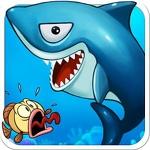 Shark Fever APK