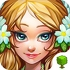 Fairy Kingdom: World of Magic APK