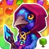 Pet Heroes: Puzzle Adventure 1.0.4