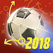 Top Soccer Manager Icon Image