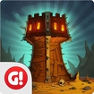 Battle Towers Icon Image