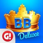 Big Business Deluxe APK