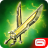 Dungeon Hunter 5 – Action RPG 3.0.1d