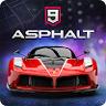 Asphalt 9: Legends - 2018's New Arcade Racing Game 1.0.1a