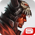 Order & Chaos Duels APK
