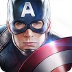 Captain America: TWS Icon Image