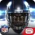 NFL Pro 2014 APK