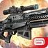 Sniper Fury: best shooter game APK