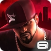 Gangstar City Icon Image