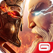 Gods of Rome Icon Image