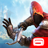Iron Blade: Medieval RPG APK