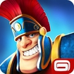 Total Conquest Icon Image