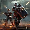 Modern Combat 5: eSports FPS Icon Image