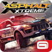 Asphalt Xtreme: Rally Racing icon