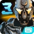 N.O.V.A. 3: Freedom Edition APK