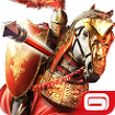Rival Knights Icon Image