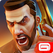 Gangstar New Orleans OpenWorld 1.2.0d,1.3.1j Icon Image