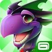 Dragon Mania Icon Image