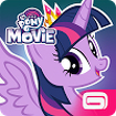 MY LITTLE PONY: Magic Princess Icon Image