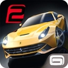 GT Racing 2: The Real Car Exp 1.5.3g