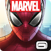 MARVEL Spider-Man Unlimited Icon Image