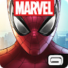 MARVEL Spider-Man Unlimited 4.0.0i
