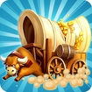 The Oregon Trail: Settler Icon Image