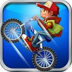 BMX Extreme - Bike Racing Icon Image