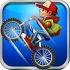 BMX Extreme - Bike Racing APK