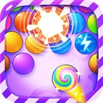 Bubble 2014 APK