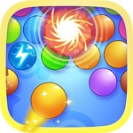 Bubble Fizzy APK