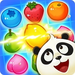 Fruit Revels APK