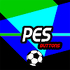 PES 2015 - The Buttons APK