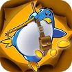 Adventure Beaks Icon Image