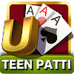 Ultimate Teen Patti — UTP icon