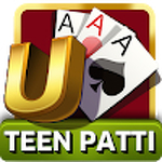 Ultimate Teen Patti — UTP APK