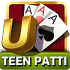 UTP - Ultimate Teen Patti (3 Patti) APK