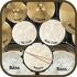 Drum kit (Drums) free APK
