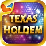 Poker: Luxy Poker Texas Holdem APK