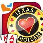 Ông Trùm Poker - Game danh bai APK