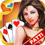 Teen Patti - Bollywood 3 Patti APK