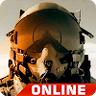 World of Gunships Online Game 1.4.3