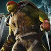Legends Superstar Ninja Turtles: Action Warriors Icon Image