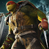 Legends Superstar Ninja Turtles: Action Warriors APK