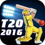 T20 Cricket 2016 APK