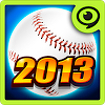 Baseball Superstars® 2013 Icon Image