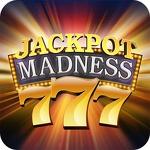 Jackpot Madness Slots APK